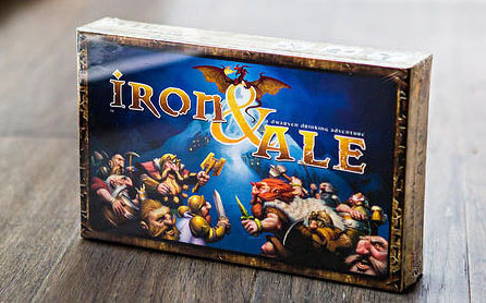 iron-ale-custom-board-game
